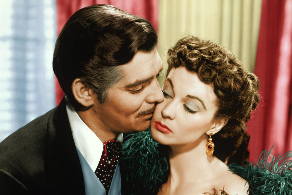 'Gone With the Wind' returns to HBO Max with prologue about racist content