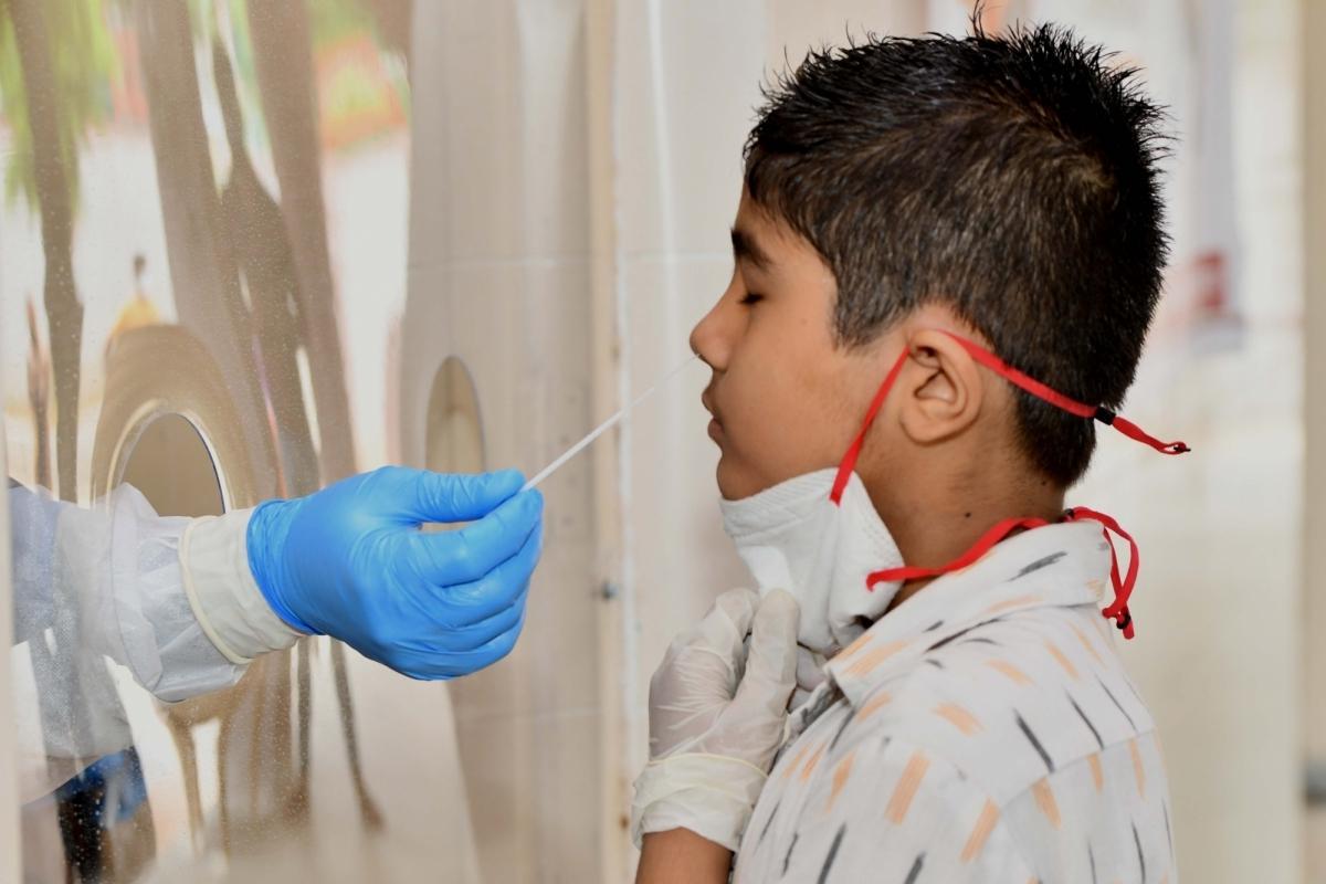 Coronavirus: Karnataka HC shut for sanitisation in Bengaluru