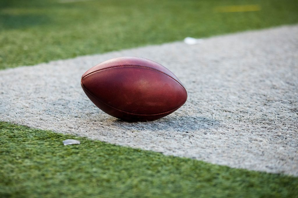 Morehouse cancels football season over coronavirus fears