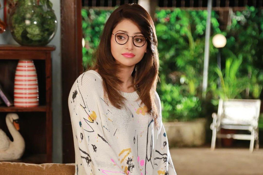 Urvashi Rautela shares why her boyfriend