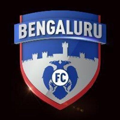Bengaluru FC CEO: 'Would like to see East Bengal be a portion of ISL'