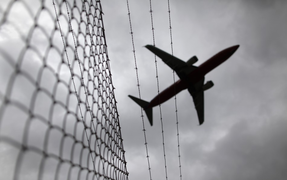 Banned due to COVID-19, US passenger flights to India can resume July 23