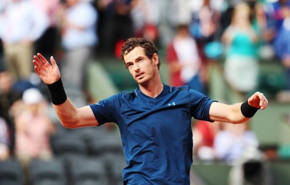 Andy Murray, Margaret Court, Margaret Court anti-gay comments, Richel Hogenkamp, Samantha Stosur, Madison Keys, Australian Open boycott