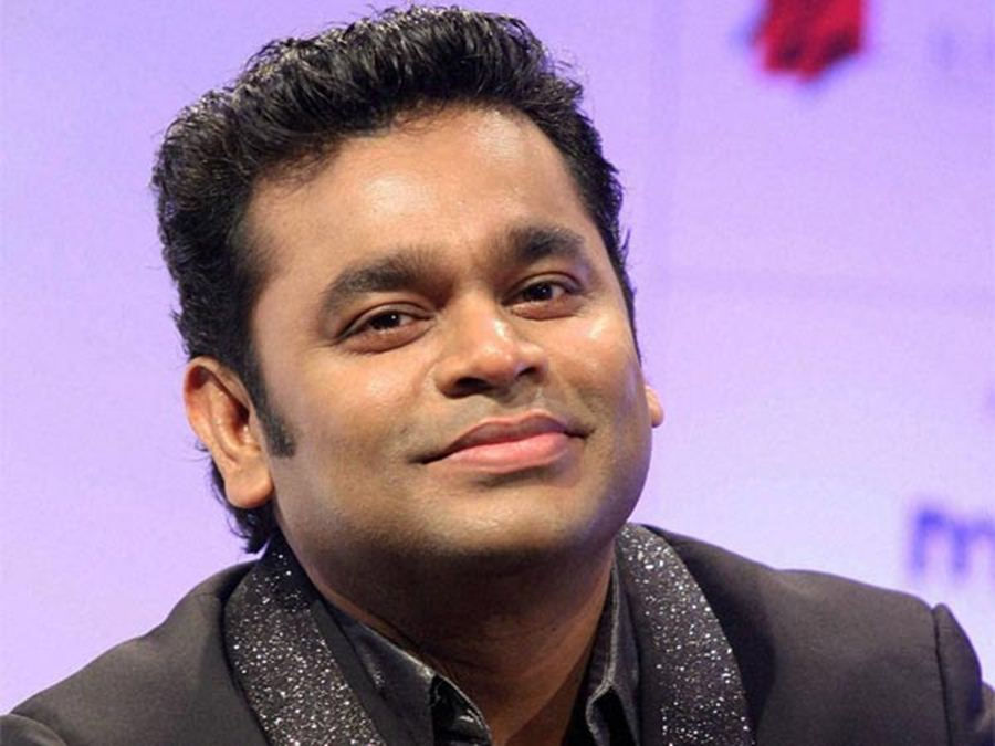 Even Oscar winner AR Rahman feels sidelined in Bollywood; murky much