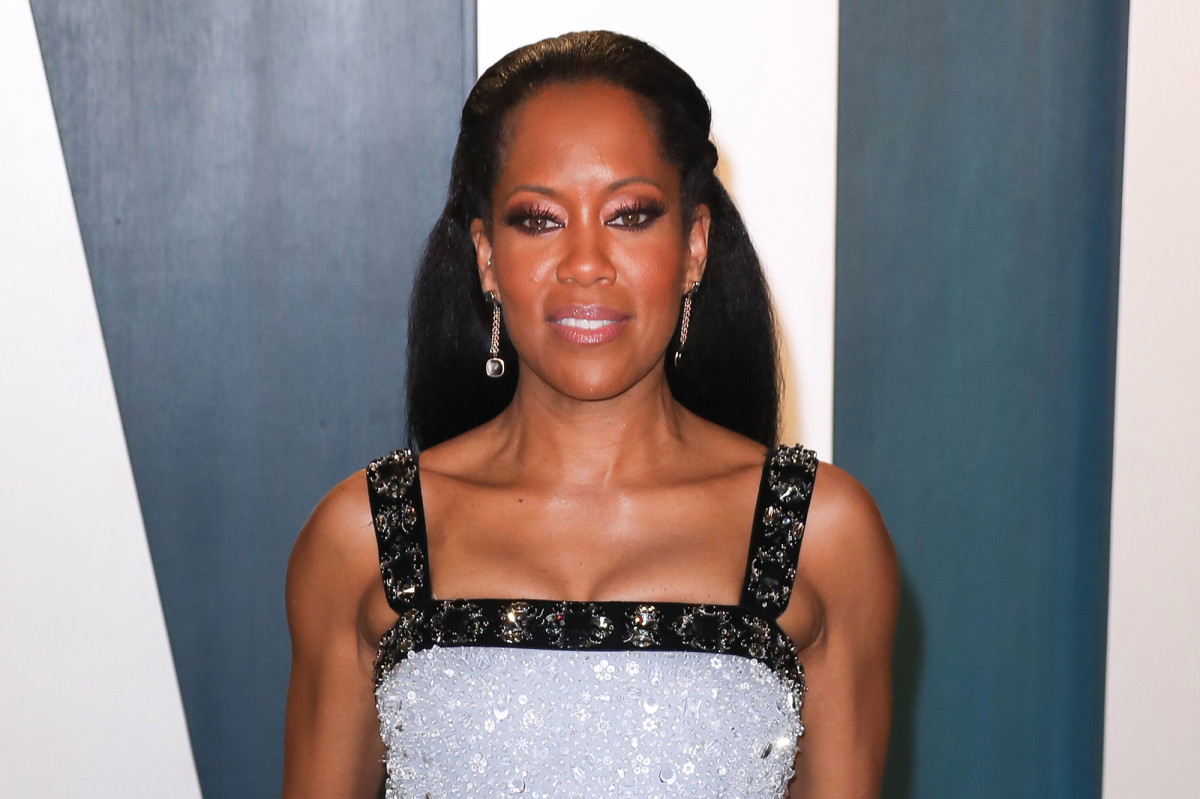 Amazon lands Regina King's feature directorial debut 'One Night In Miami'