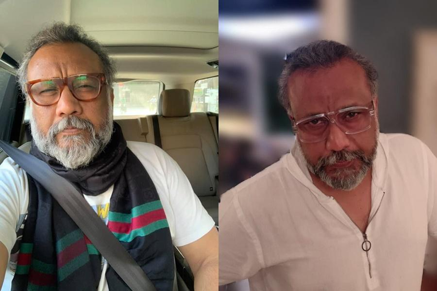 Anubhav Sinha explains Bollywood resignation tweet: I will only make movies