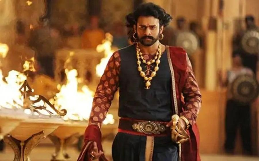 Baahubali, Eega and Sarileru Neekevvaru teams celebrate July 6 for these reasons