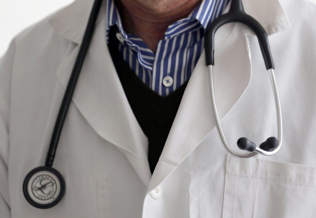 National Doctor