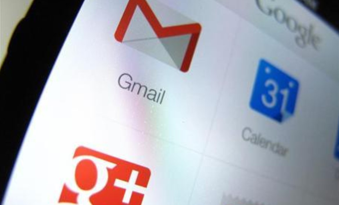 Gmail goes down in India and Twitter users have a field day: See funny reactions