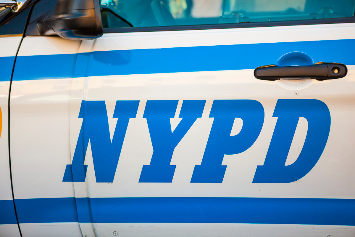 NYPD records reveal a host of substantiated complaints: report