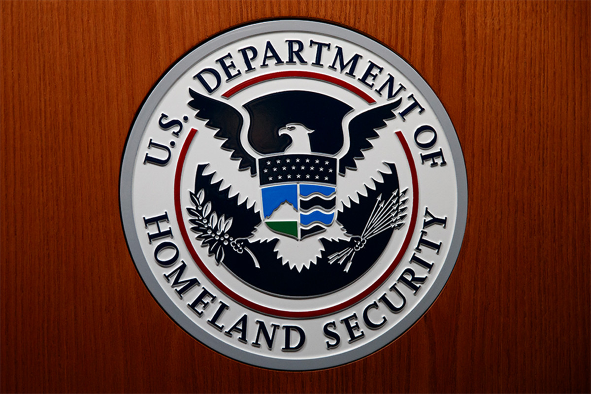 House probing DHS over NY's exclusion from Trusted Travelers programs