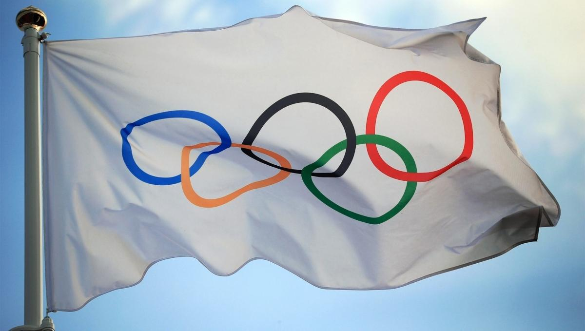 IOC reveals updated qualification process for postponed Tokyo Oly
