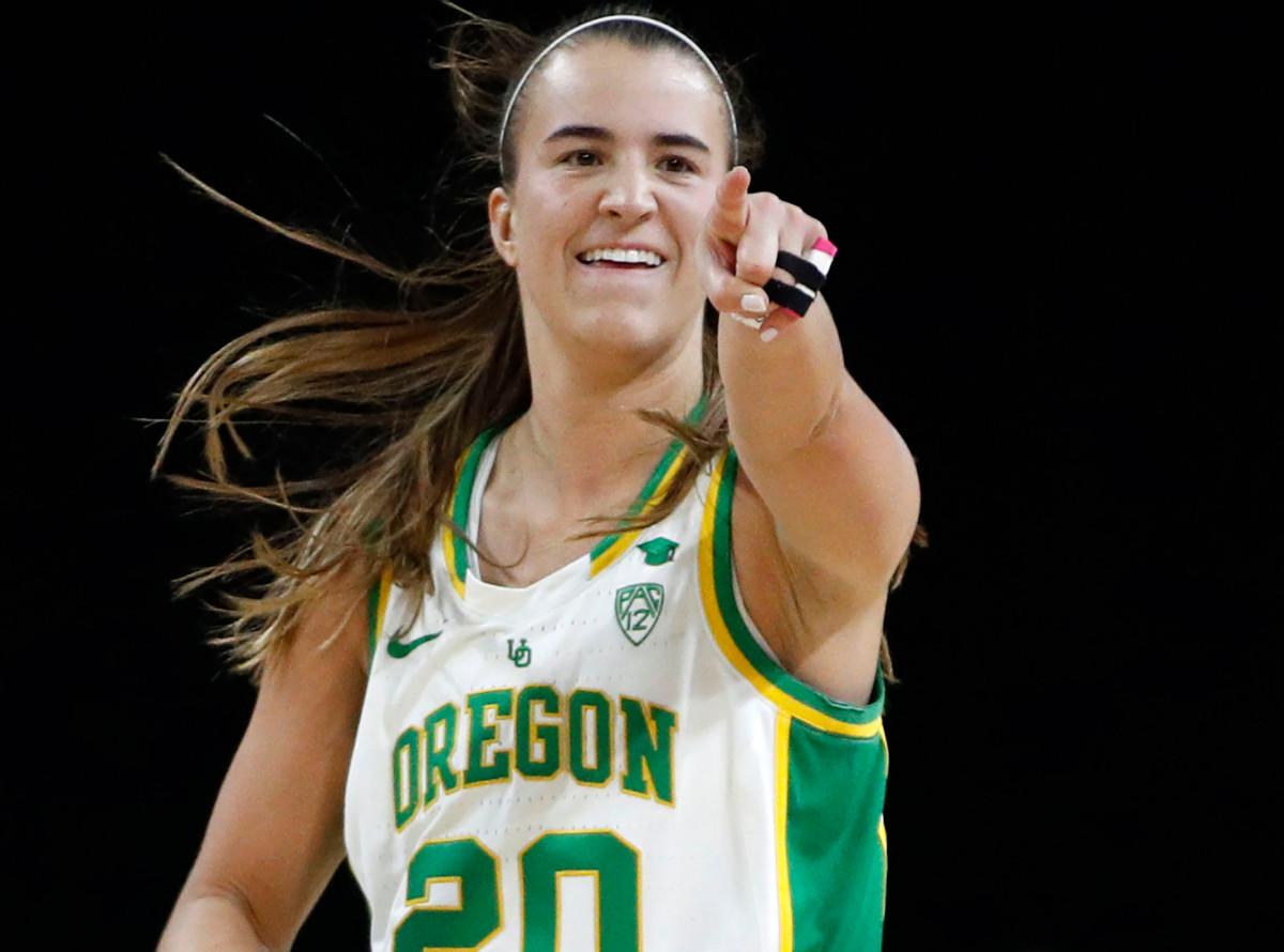 WNBA season is here: Breaking down contenders, pretenders