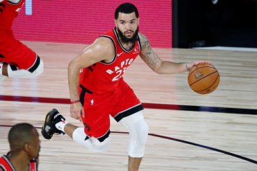 Nets vs Raptors live stream: How to watch game 4 of the NBA playoffs online