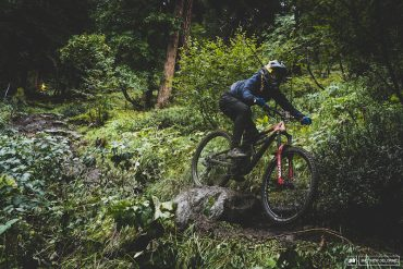 5 Things We Learned From EWS Zermatt