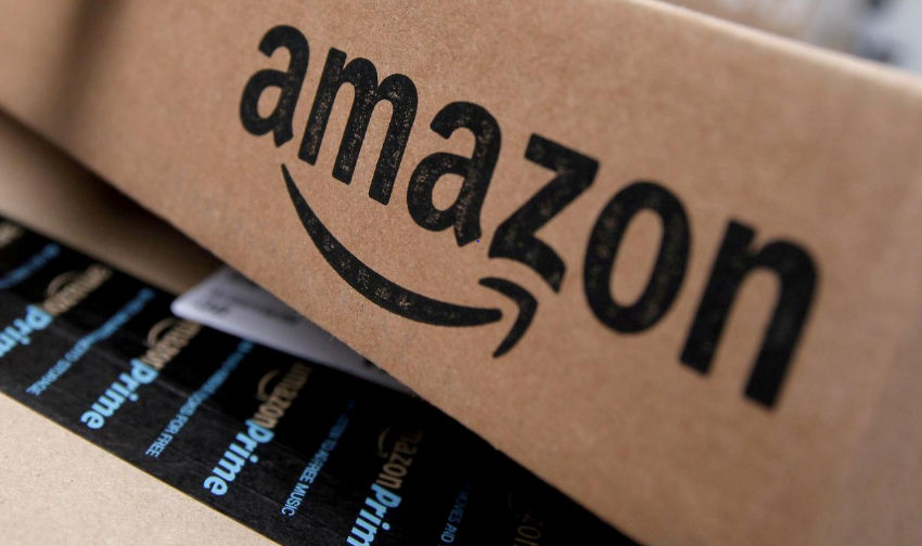 Amazon aims to hire