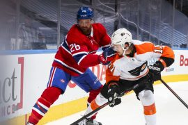 Canadiens vs. Flyers Round 1 Game 6: Preview, start time, how to watch