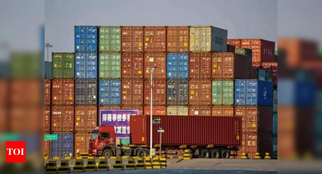Chinese firms hit by new import hurdles in India: Report