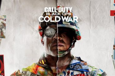 Call Of Duty Black Ops Cold War Multiplayer Details Reportedly Leaked