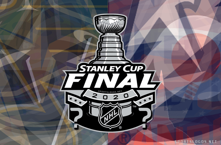 Every Possible 2020 Stanley Cup Final Matchup Remaining – SportsLogos.Net News