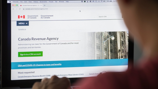 How to practice 'cyber hygiene' in wake of CRA breach
