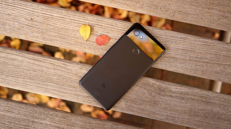 LineageOS 17.1 coming to Google Pixel 2, 3a, and 4 series
