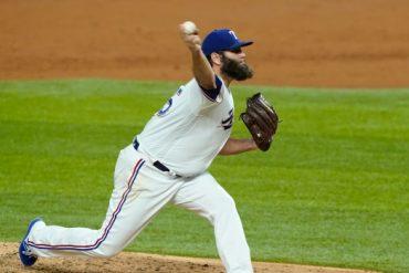 Mitchell: Six MLB trade deadline targets for Toronto Blue Jays