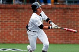 Mitchell: The Next Big Thing: Toronto Blue Jays' bats