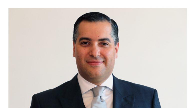 Mustapha Adib on course to be designated Lebanon PM | Lebanon News