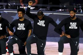 NBA strike: Players lead successful protest, reach agreement with league