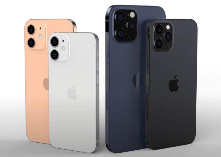 New Apple Leak Reveals iPhone 12 Expensive Shock