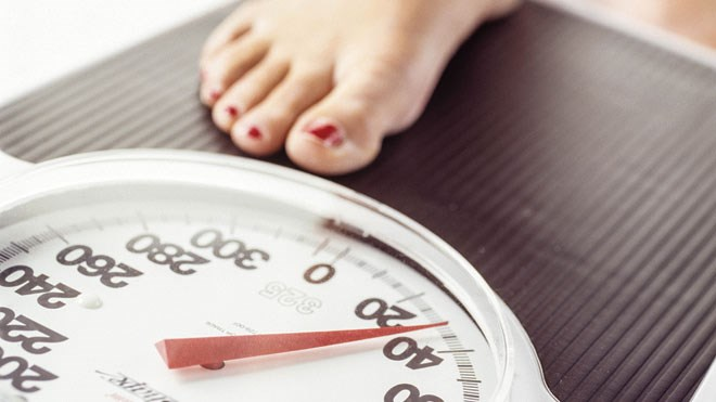 New Canadian obesity guidelines represent major shift away from more exercise, cutting calories
