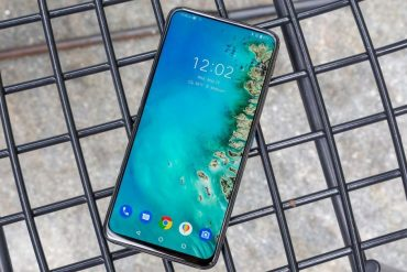 Forget Galaxy Note 20 — this rival could be just as powerful for half the price