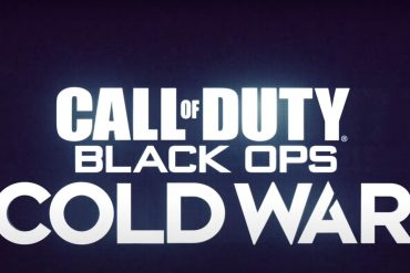 Call Of Duty Black Ops Cold War: Was The Reveal Absolutely Pointless?