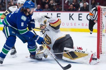 Sportsnet announces Stanley Cup Playoffs' second round broadcast schedule