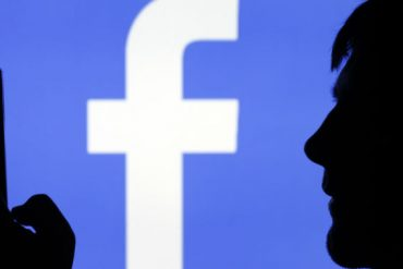 iOS 14 privacy settings will tank ad targeting business, Facebook warns