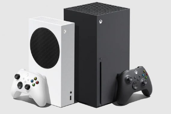 How to buy Xbox Series X and S on monthly payments with Game Pass Ultimate – HITC