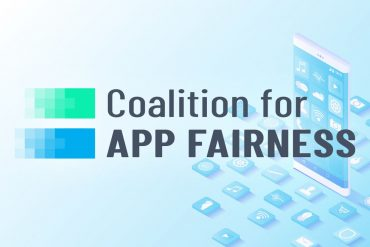 Epic Games, Spotify, and Tile Form 'Coalition for App Fairness' to 'Fight Back' Against Apple