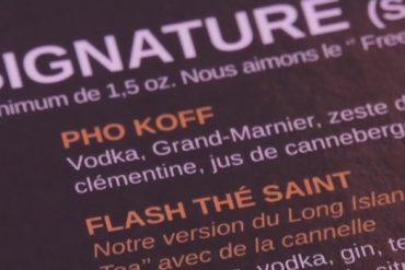 After online backlash, Montreal restaurant owner promises to change offensive menu items