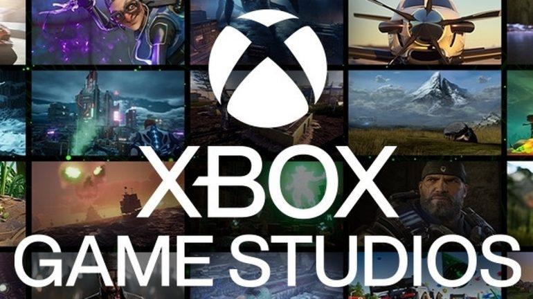 Microsoft hints at more developer acquisitions, post-Bethesda • Eurogamer.net