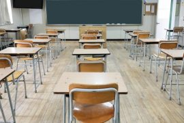 Staff member at Brampton elementary school tests positive for COVID-19