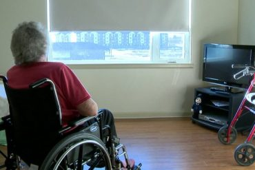 Ontario home care providers push for expanded services to fight COVID-19 pandemic