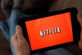 Netflix Canada increases prices for its monthly standard, premium plans