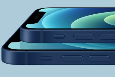 Why the iPhone 11 is a better buy than the iPhone 12