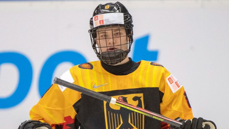 Winners and losers from one-of-a-kind 2020 NHL Draft
