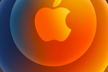 iPhone 12: Apple finally set the date for its latest iPhone's debut