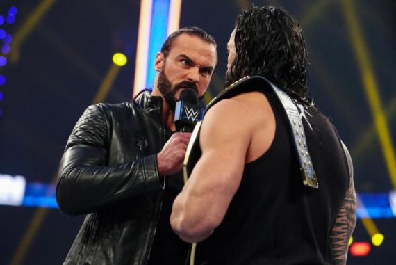 2020 WWE Survivor Series predictions, card, matches, start time, date, PPV preview, location
