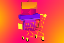 86 Absolute Best Cyber Monday Deals (2020): Amazon, Walmart, Target, Etc.