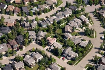 Calgary council votes against adding 11 new communities