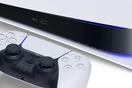Is the PlayStation 5 out yet? Release date updates for PS5 console in 2020